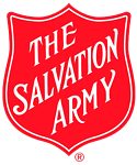 The Salvation Army - USA Western