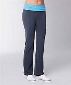 Womens work out pants 2pairs