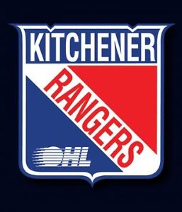 Kitchener Rangers Ticket Sets/2 GREAT Gold Seats, Various Games!