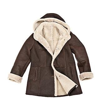 Sheepskin Coat Buying Guide | eBay