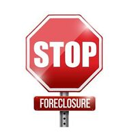 How to Reverse Foreclosure Now
