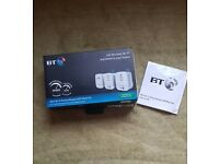 BT Wi fi Home Hotspot 600
