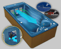 EARLY BUY ON SWIM SPA AND HOT TUBS! ENDS JUNE!!!