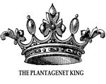 The Plantagenet King