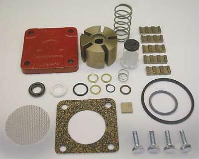 Fill-rite 1200ktg8572 Fuel Transfer Pump Repair Kit