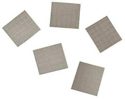 3m Cn3190 Fabric Tape1-12 In4.3 Milgraypk5