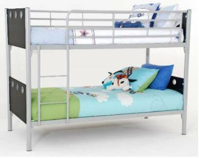 BUNK BEDS - WHOLESALE CLEARANCE