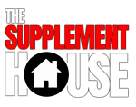 the.supplement.house