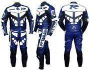 Yamaha R6 Jacket