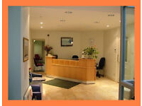 ( SN15 - Swindon Offices ) Rent Serviced Office Space in Swindon