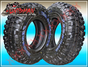 4WD MUD TYRE 265/75R16 L/T Couragia M/T FEDERAL T 4X4 OFF ROAD 265 75 16 MUD