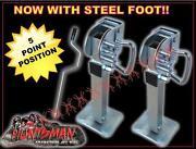 Stabilizer Legs
