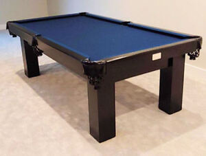 Pool Tables And Games Factory Direct Playmore Tables And Games