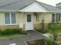 MY 2 BED BUNGALOW TO SWAP FOR 1 OR 2 BED IN RAYLEIGH OR SURROUNDING AREAS.