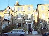 2 Bed Furnished First floor Flat to rent in Brixton