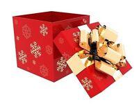 12 Months Gift For Openbox, Zgemma, CLoud iBox, VU and More
