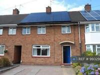 3 bedroom house in Court Oak Road, Birmingham, B32 (3 bed)
