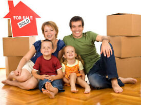 REMOVALS SERVICES, MAN AND VAN COMPANY, RUBBISH CLEARANCE, END OF TENANCY,CARPET CLEANING SALFORD