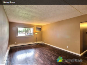 Condo for Rent - All Utilities Included in Rent