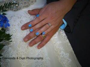 Marriage Celebrant Charlestown Lake Macquarie Area Preview