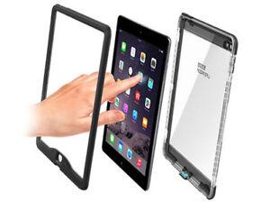 LifeProof Nuud for the iPad Air