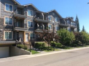 LIST OF CONDOS OR HOUSES FOR SALE THIS WEEK