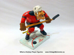 Brand new unique gifts for daddy father hockey player n more