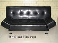 CLICK CLACKS, SOFA BEDS ALL ON SALE FOR LIMITED TIME ONLY
