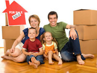 REMOVALS SERVICES, MAN AND VAN COMPANY, RUBBISH CLEARANCE, END OF TENANCY,CARPET CLEANING YORK