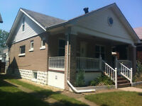 GREAT INCOME PROPERTY OR FAMILY HOME - 5 MIN TO UofW