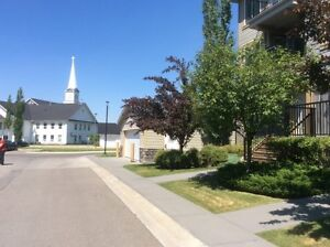 2-STOREY TOWNHOUSE - only $249,900 - Your First Home!