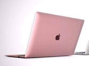 ❇️URGENT !! jachete macbook pro ou air 2015-2017!!