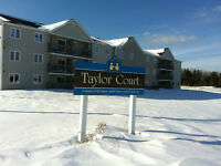 Taylor Court