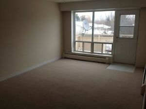 STEPS FROM VICTORIA HOSPITAL.  1 and 2 Bedroom Apartments London Ontario image 4