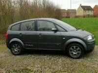 Stunning Audi A2 for sale