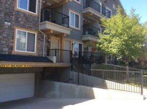 bungalow townhouse for sale - underground parking - $235,000