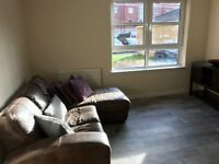 2 BEDROOM FLAT TO RENT NEAR MEADOWBANK / LOANING MILLS