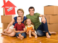 REMOVALS SERVICES, MAN AND VAN COMPANY, RUBBISH CLEARANCE, END OF TENANCY,CARPET CLEANING ROCHDALE