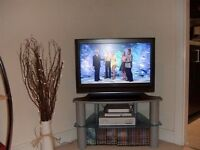 """26"""" SONY LCD TV BUILTIN FREEVIEW HDMI PORT CAN DELIVER"""