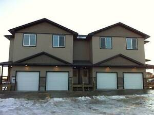 beutiful townhome in Legal for rent 10 min to Morinville