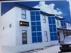 211 Lemarchant road Office Space for Lease