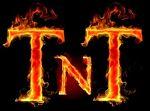 TNT Distribution