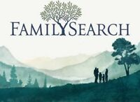 Find your Family!