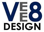 vee8design