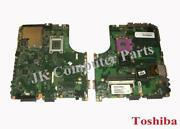 Toshiba Satellite A305 Motherboard
