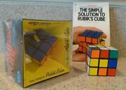 Rubik Ideal