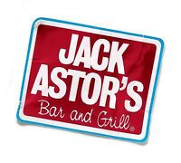 Jack Astor's on Hunt Club - Looking for Back of the House Staff!