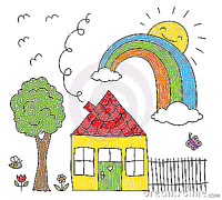 Moncton North Childcare -- 2 Full Times Spaces Available
