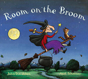 Room-on-the-Broom-Big-Book-by-Julia-Donaldson-Paperback-2003