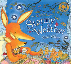 Stormy-Weather-by-Debi-Gliori-Paperback-2010